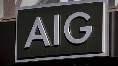 AIG to launch new business through Lloyd's market