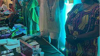 L'Exposition ivoirienne d'Atlanta : Les produits made in Côte d'Ivoire et la culture ivoirienne à l'honneur aux Usa