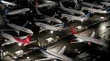 U.S. FAA must restore 'public confidence' in plane certification - inspector general