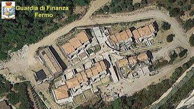 Bancarotta, confisca beni 10 mln euro