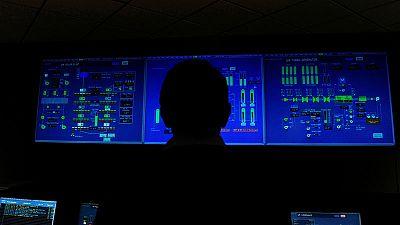 EU Commission approves UK billion-pound power backup scheme