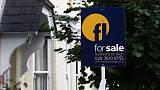 UK mortgage approvals hit six-month low in September - UK Finance