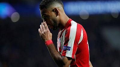 Atletico looking to turn jeers to cheers against Bilbao
