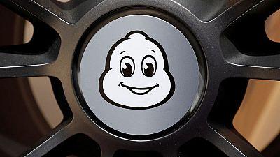 Michelin keeps its 2019 guidance despite deteriorating auto market