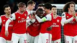 Arsenal's Pepe will justify price tag after Europa heroics, alumni say