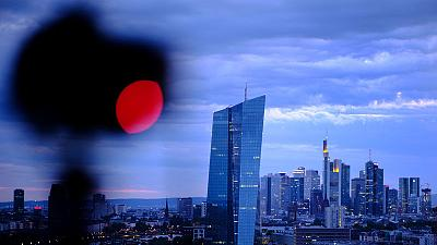 German consumer morale dips to lowest in three years, GfK survey shows