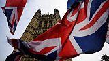 Brexit: Gb osservatore anche per vescovi