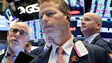 Wall Street Weekahead: Bond fund managers see risk Fed cuts rates to zero