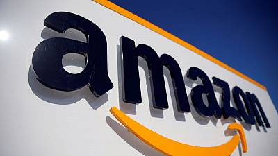 Amazon sales forecast, slower AWS growth disappoint investors