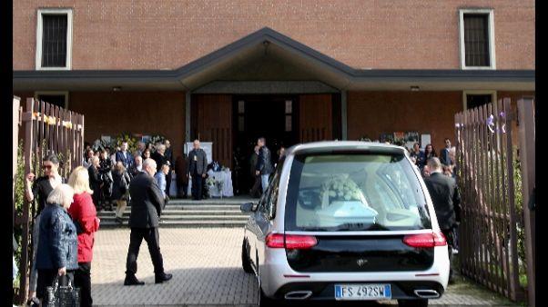 Bimbo morto,famiglia: non accada mai più