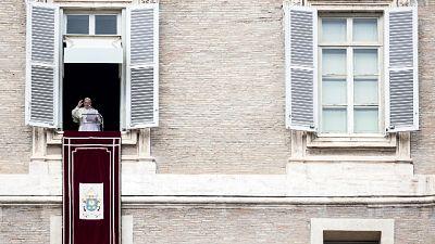 Papa, con Sinodo nuove vie, no ideologie