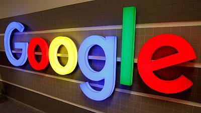 Google results to share stage with U.S. antitrust probe