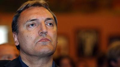 Basket: Milano ritira maglia di Meneghin