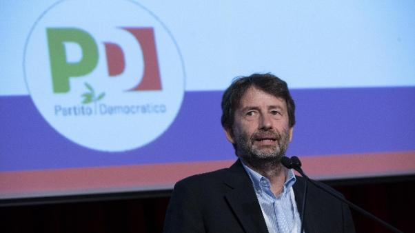 Franceschini,non acuta idea ridividersi