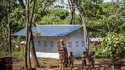 Refugee returns to Burundi must be voluntary and not under pressure