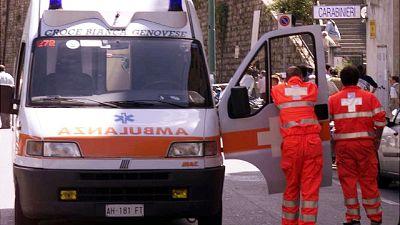 Donna uccisa nel Foggiano,era minacciata