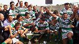 Rugby:A.Benetton,noi ancora con Treviso