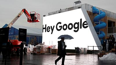 Alphabet misses profit estimates as Google bets big on newer businesses