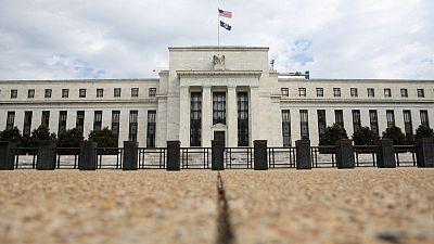 Three-peat? Fed copies 1990s playbook in bid to avert a downturn