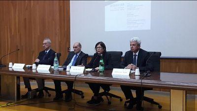 Mafia: Governale (Dia) a Potenza