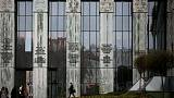 Polish Supreme Court rejects vote recount bid by ruling nationalists