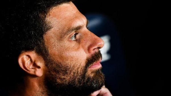 """T.Motta """"Contro Juve possiamo far bene"""""""