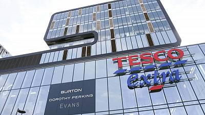 Tesco takes on discounters with paid-for loyalty card
