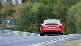 Tesla filing shows U.S. third-quarter sales dropped 39%