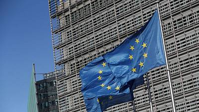 EU should revise fiscal rules to free up spending on climate - advisers