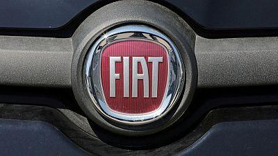 Fiat Chrysler, Peugeot owner PSA in talks to combine - source