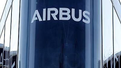 Airbus-owned Stelia Aerospace to build Portugal assembly plant