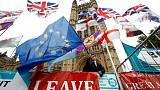 UK's new Brexit deal worse than continued uncertainty - NIESR