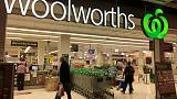 Australia's Woolworths says underpaid staff by as much as $200 million