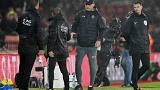 Southampton have time to put things right, says Hasenhuettl