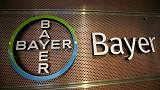 Bayer says number of glyphosate plaintiffs jumps to 42,700