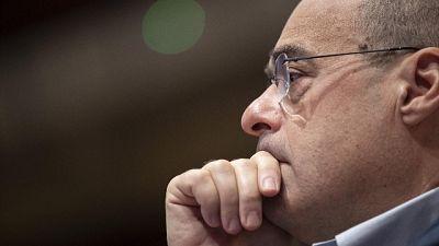Pd: Zingaretti, congresso in 2020