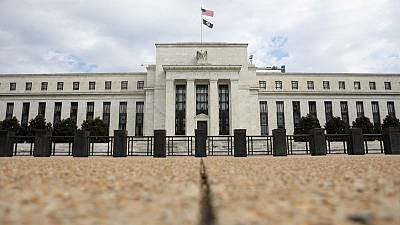 What happens at the Fed's rate-setting meetings?