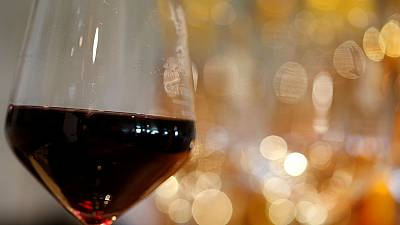 Global wine output falls this year after bumper 2018