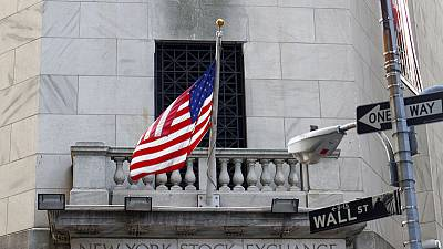 NYSE-owner ICE profit beats estimates; transaction, data units shine