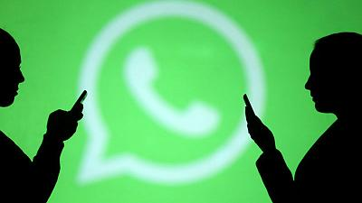 Exclusive: WhatsApp hacked to spy on top government officials at U.S. allies - sources