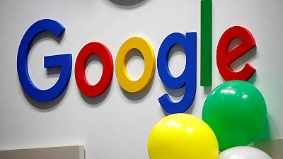 Google sues Texas to protect confidential information in antitrust probe