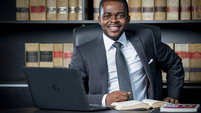 Equatorial Guinea: how to avoid sanctions for breach of local content (By Pablo Mitogo, Associate Attorney, Centurion Law Group)