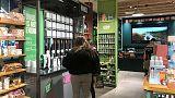 Procter & Gamble, rivals take refills into beauty aisle
