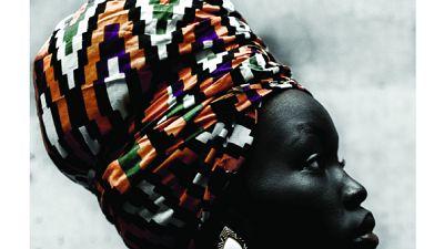 Leading Women Entrepreneurs Across Africa Share Their Insight