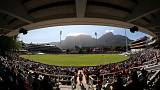 South Africa's oldest rugby venue faces possible demolition