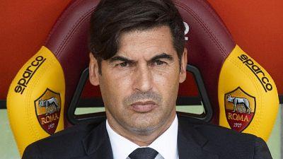 Fonseca, ancora non abbiamo vinto niente