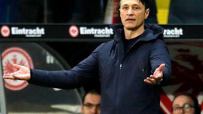 Lipsia su ottovolante, Bayern è 'manita'