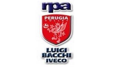 Pallavolo: Perugia vince la Supercoppa