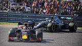 Team by team analysis of the U.S. Grand Prix