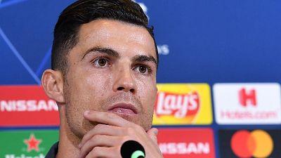 Parrucchiere di Ronaldo ucciso a Zurigo